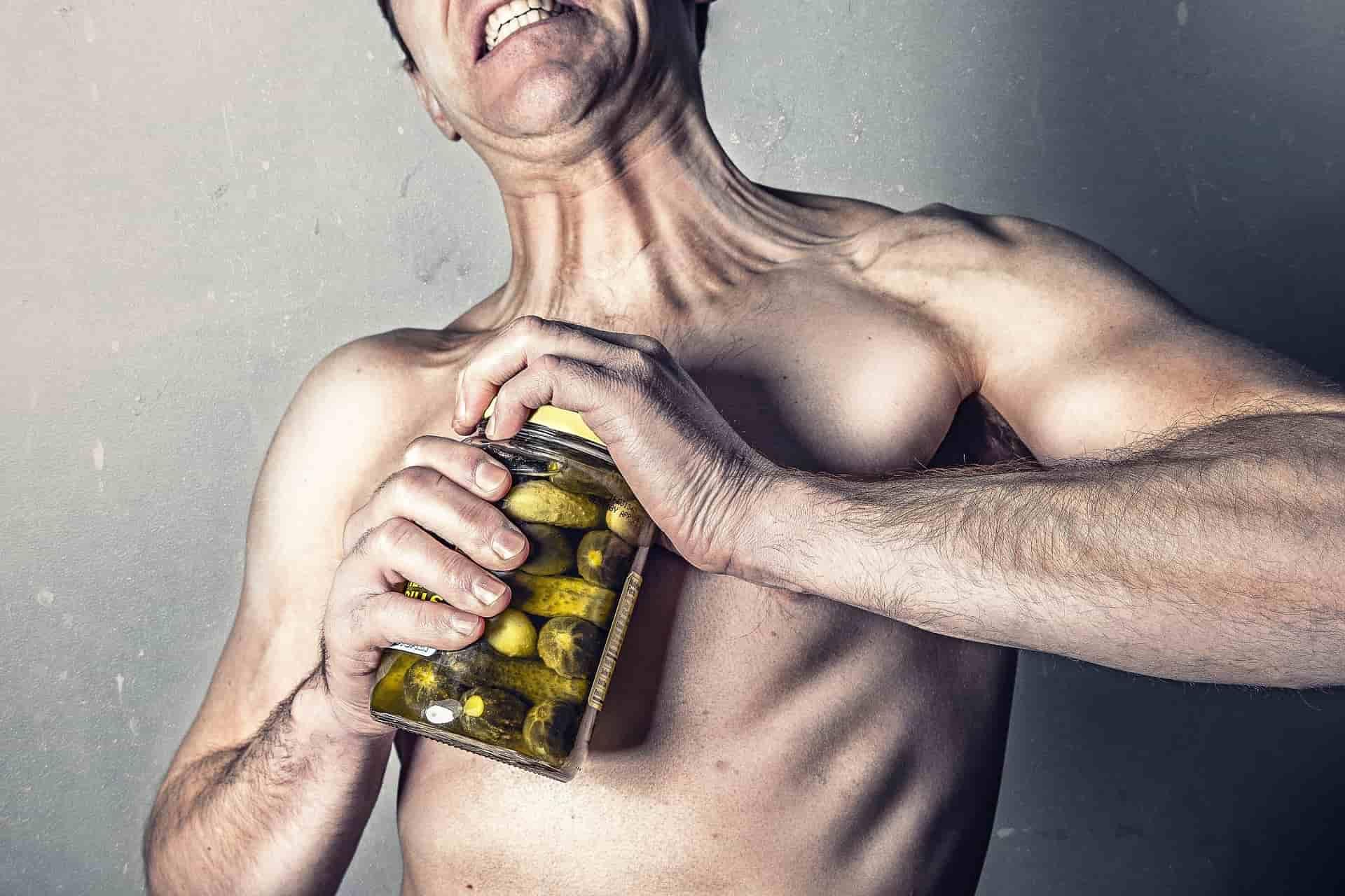 Les 10 muscles du corps les plus importants à renforcer