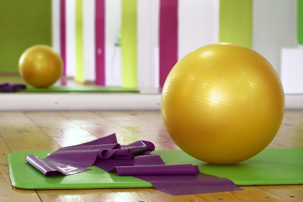 soigner et soulager sa sciatique par la mobilité articulaire et le renforcement musculaire