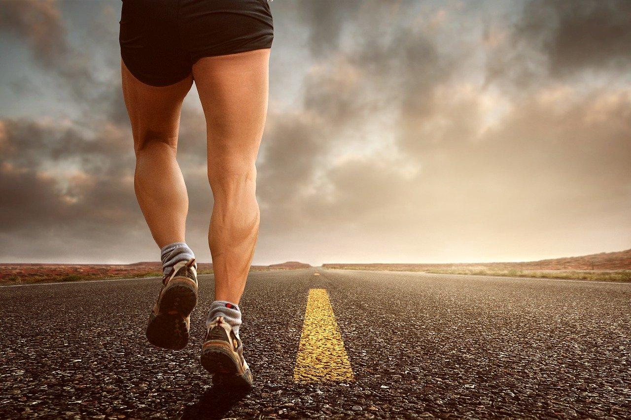 Courir le marathon est-il bon pour le corps et la santé ?