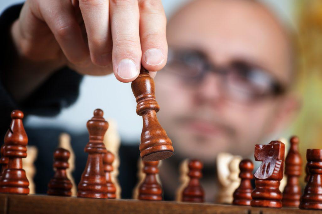 anticiper musculation long terme échecs stratégie