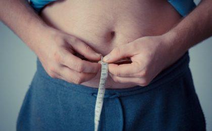 surpoids bien-etre perte de poids