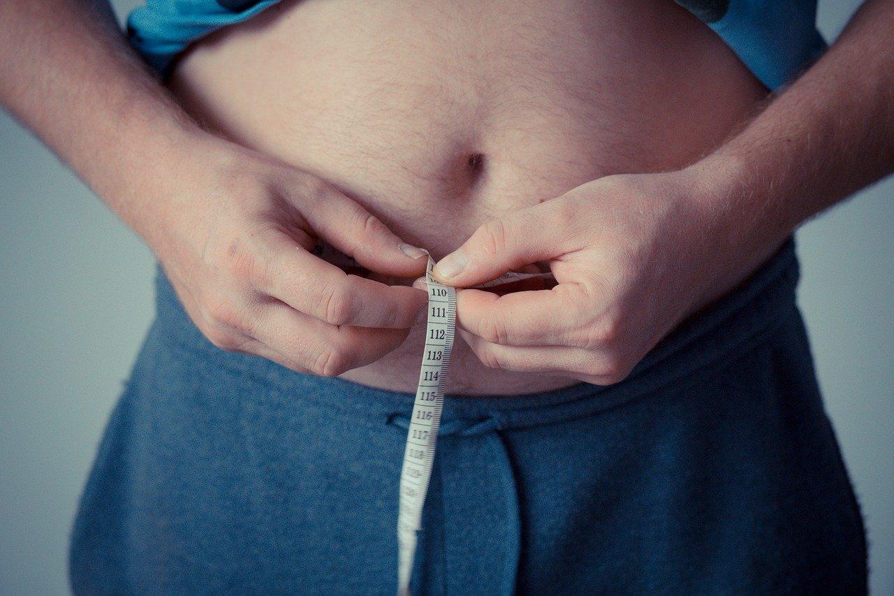 Surpoids : la perte de poids augmente-t-elle véritablement le bien-être ?