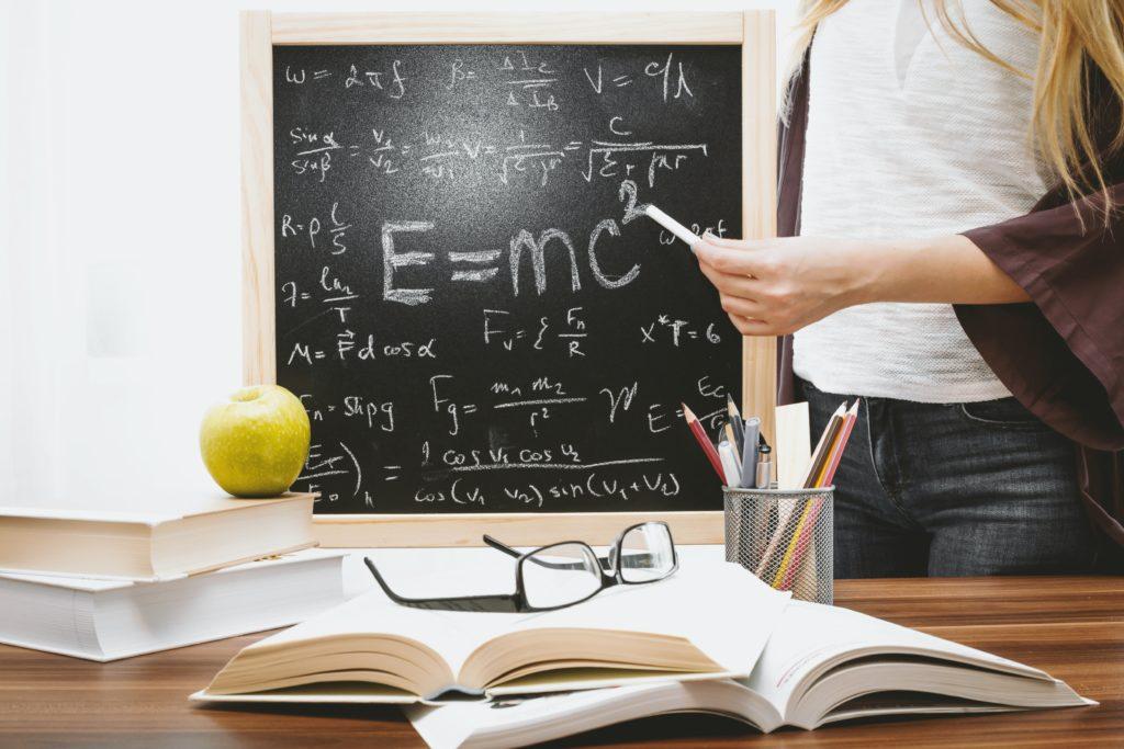formule calcul dépense énergétique journalière