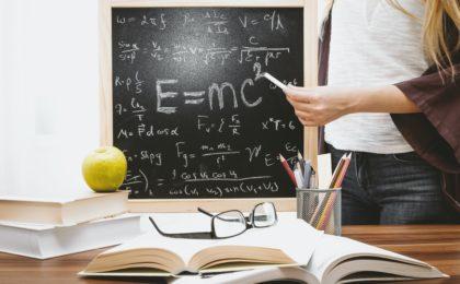 calcul dépense énergétique journalière formule