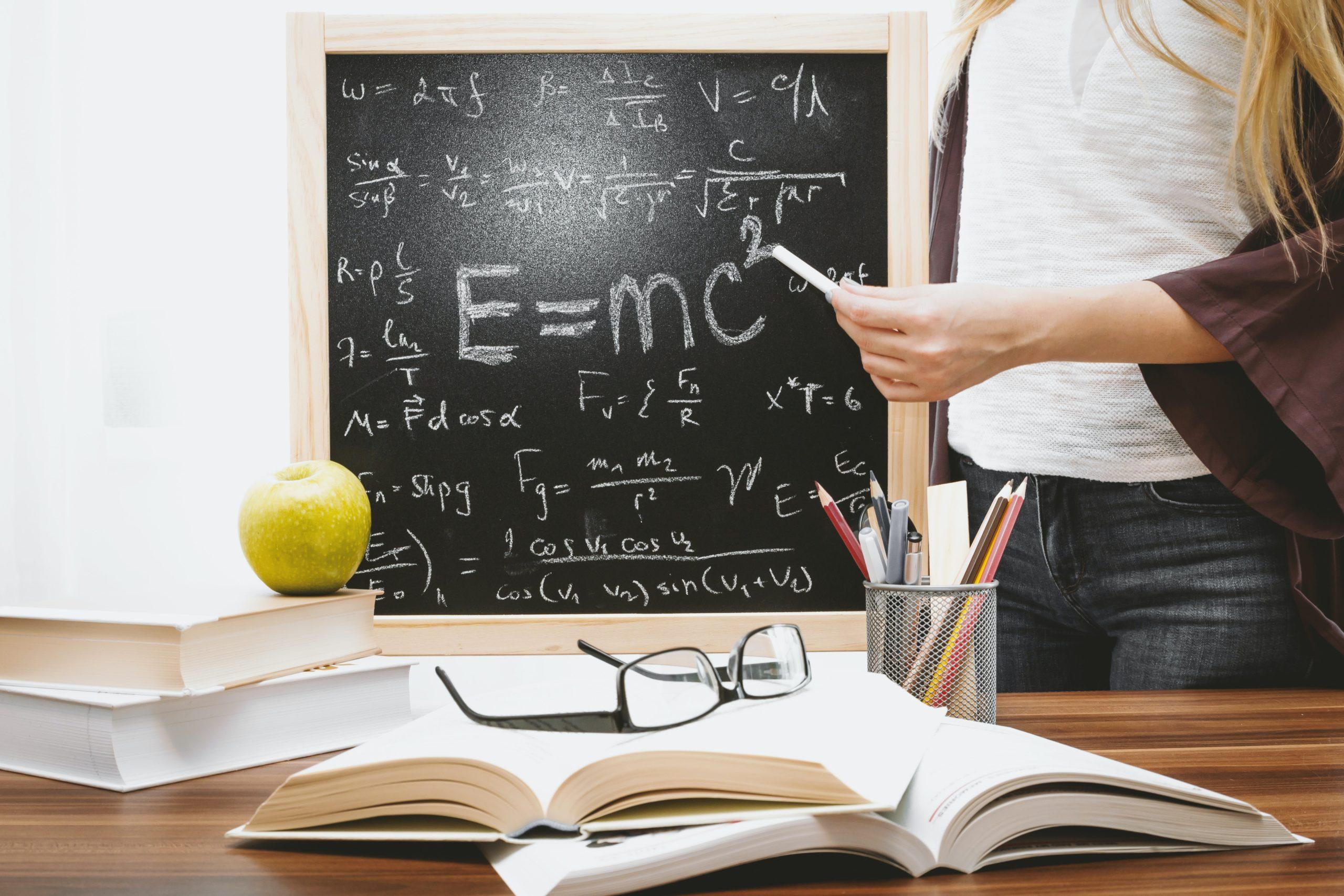 La formule pour calculer sa dépense énergétique journalière !