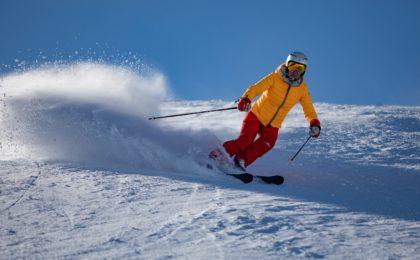 préparer sa semaine au ski